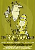 Powwow_1