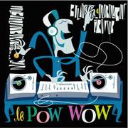 Powwow_thumb_2
