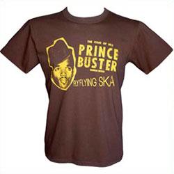 Princebuster