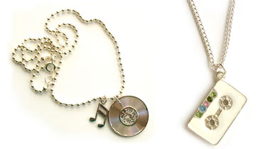 Punky_necklaces