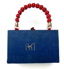 Rebound_handbag