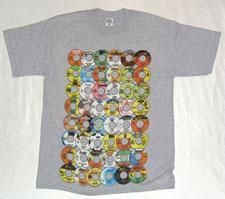 Reggae_tshirt