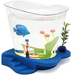 Retro_aquarium