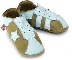 Retro_babyshoes