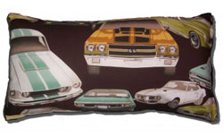 Retrocar_pillow