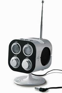 Retrodesk_radio