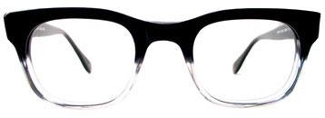 9311661c45071 Retrospecs - vintage glasses and frames - Retro to Go
