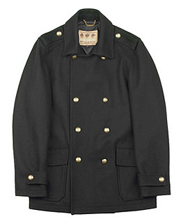 Riverisland_peacoat