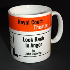 Royalcourt_mug