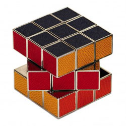 Rubiks_chrome