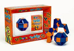 Rubiks_snake