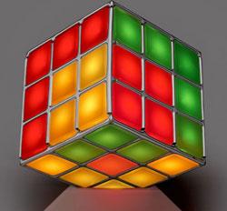 Rubiks_speaker