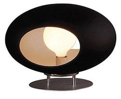 Saturn_table