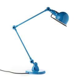 Signal_lamp