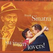 Sinatra_swinging