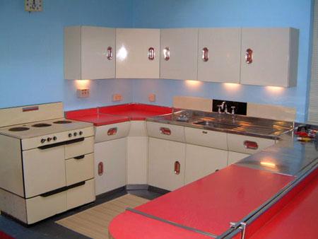 Source_kitchen