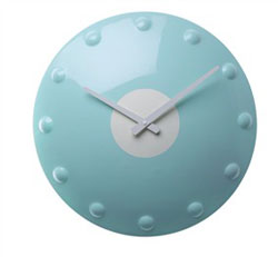Space_clock