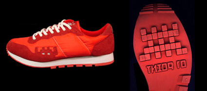 Spaceinvaders_trainers_2