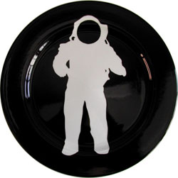 Spaceman_plate