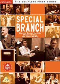 Special_branch