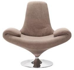 Specter_armchair