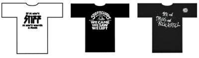 Stiff_shirts_1