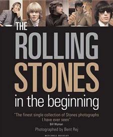 Stones_beginning