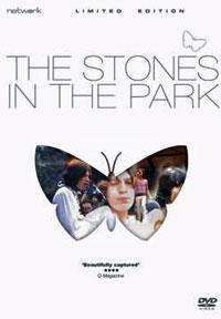 Stones_park