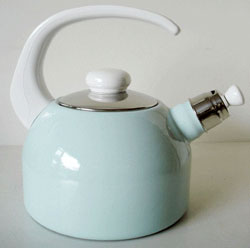 Stove_kettle