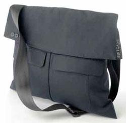 Suitbag