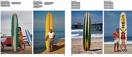 Surf_60s