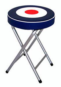 Target_stool