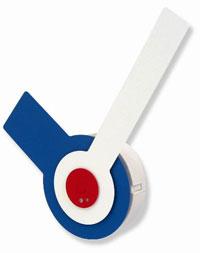 Targetclock