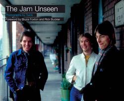 Thejam_unseen