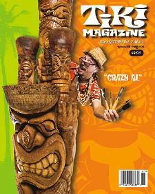 Tikimagazinespring2006