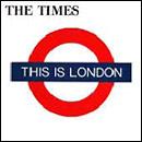 Times_london