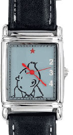 Tintinwatch_1