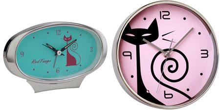 Tokyo_clocks