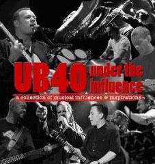 Ub40_influence