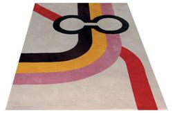 Underground_rug