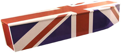 Unionjack_coffin_2