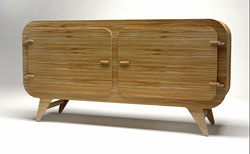 Unto_sideboard
