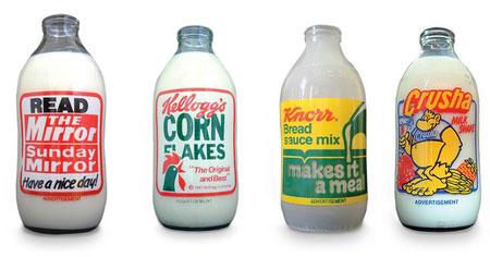 Vintage_bottle
