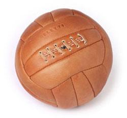 Vintage_football