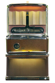 Vintage_jukebox