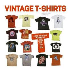 Vintagetshirts_1