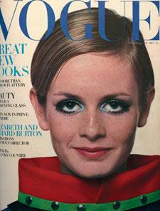 Vogue_twiggy