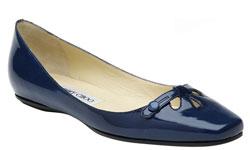 Wandashoes