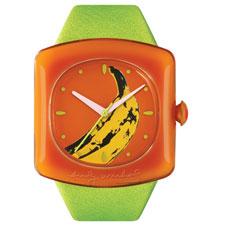 Warhol_banana_1