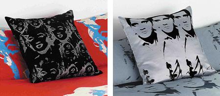 Warhol_cushions